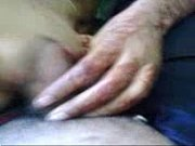 Тату на пояснице порно видео 2 в одну дыру анал
