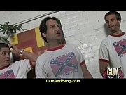 Порнуха видео таджике геи