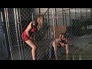 моб видео короткие порно ролики скачать на телефон