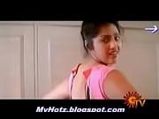South indian actress meena blouse hooking scene.MPG, tamil actress original pornhub meena facking nude pornhub Video Screenshot Preview