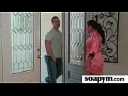 Азербайджански секс скрытой камерой