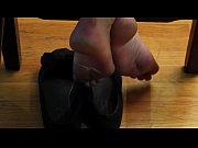 Порно видео в полицейской форме