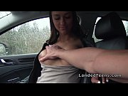 голые девки крупным планом дырки с самотыком фото