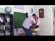 Новие филми пр лесбиянки видео