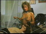 Panties mature movies
