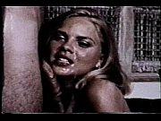 Порно филмы из битвои престолов