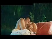 Indian Mallu Sex Foreplay, mallu jayabharathi sex Video Screenshot Preview