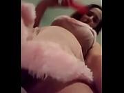 Смотреть порно фильм как ебут елену малышиву