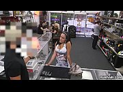 порно видео женшин болзаковский возраст