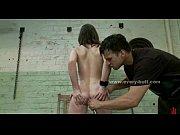 секс видео эротика отец с дочь
