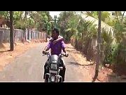 Tamil Hot Movie-sundari-sexdesh.com, kavya madavan nude fuck lmages Video Screenshot Preview 1