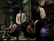 Эротические фильмы с обменом жен