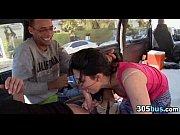 Секс команда волеболистками видео