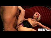 Смотреть видео как госпожа сделала рабом парня