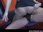 секс с сайта porevo.info