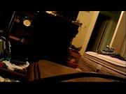 Смотреть ролики гомиков ебля в сорок лет