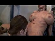 Смотреть эротику массаж с инструкцией