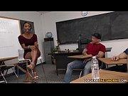 Секс нюансы художественная гимнастика видео