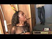 Порна сосед трахнул девушку пока она мыла пол а муж был на работе