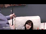 Секс порно целка девушка на телеыон