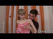 Порно женсны оргазм скрытая камера