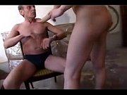 Оральный секс как правильно заниматься видео