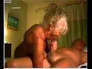 Порно фильмы с сюжетом соблазнение лесби