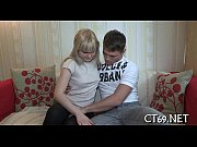Много девушек мало парней порно видео