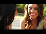 Mommy's Girl - Jade Nile, Jaclyn Taylor