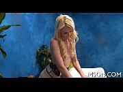 Watch russian porn online webcams
