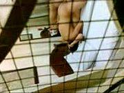 Насадка-удлинитель гелевая с шипиками с клиторальным стимулятором инструкция