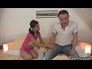 Секс сматри таджикски муло