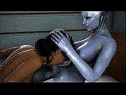 Видио ролики про секс онлайн
