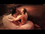 Смотреть видео секс отец дочке приятное
