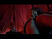 Порно самых красивых в домашнем видео смотреть