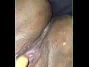 секс видео и ризинавая писька