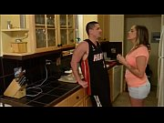Picture SpankBang brother unknowingly creampied sister se...