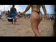 секс блондинки в чулках видео