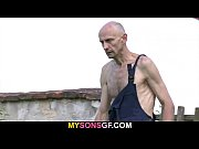 порно видео с nadja-summer