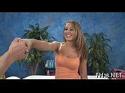 Strafen für sklavin erotik münchen