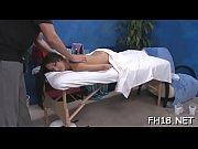 Видео онлайн русский оргазм от первого лица частное