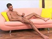 Free nackte weiber omasex video gratis