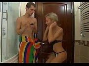 Русский инцест мама просит в попу