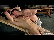 Sex in münchen haus sandersfeld