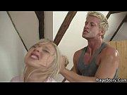 голая волосатая порно видео