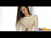 учший оргазм видео