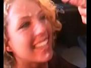 девушка трахает пацана в жопу
