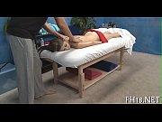 Видео как трахают волосатых теток волосатые мужики