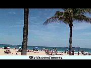 1000 milf видео