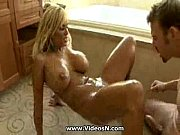 Picture Shyla Stylez Hot Oiled Sex